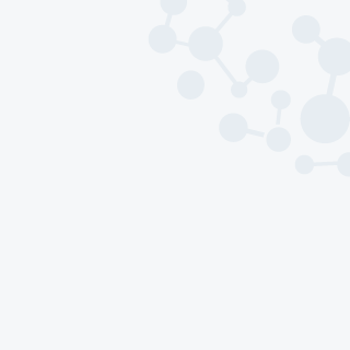 NutriDetox tablets
