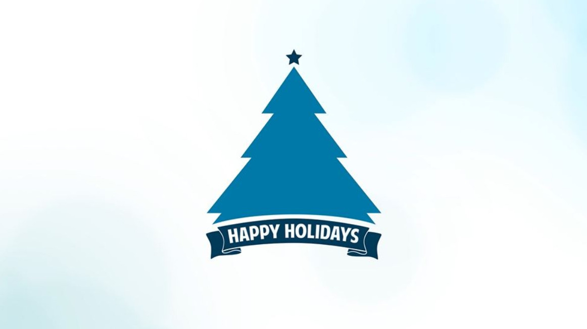 Metagenics Merry Christmas & Happy New Year